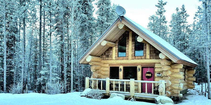 WinterNorthernLights-Main